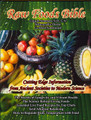 Raw Foods Bible
