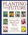 Planting The Future