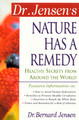 Dr. Jensen's Nature Has a Remedy