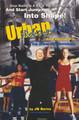 Urban Rebounding