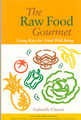 The Raw Food Gourmet