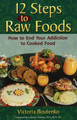 12 Steps to Raw Foods (Original version)
