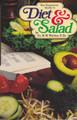 Diet & Salad