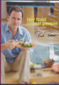 Raw Food for Real People (3 DVD set)