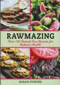 Rawmazing