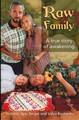 Raw Family