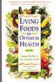 Living Foods for Optimum Health