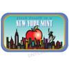 new york city mints