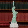 Marble Statue of Liberty Statues from New York City
