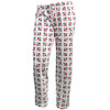 I Love NY Lounge Pants