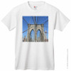 Brooklyn Bridge T-Shirts and Sweatshirts