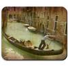 venice mousepad with gondola