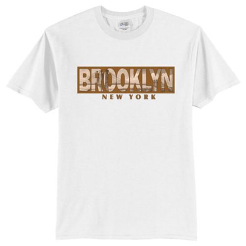 Brooklyn Photo Youth T-Shirt