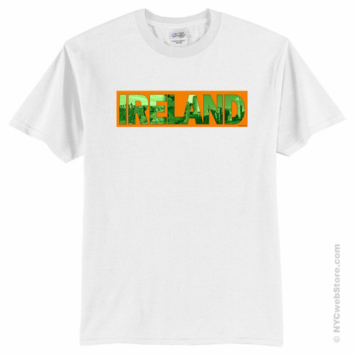 Ireland Youth T-Shirt