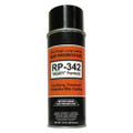 "COSMOLINE RP-342 ""HEAVY"" Military-Grade Rust Preventive"