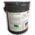 MIL-PRF-21260, Grade 30 - MIL-L-21260, Grade 30 - Flywheel Distribution, LLC