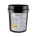 Rust-Veto 344 BLACK - Flywheel Distribution, LLC - 5 Gallon Pail