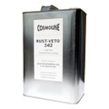 Industrial Grade Cosmoline Rust-Veto 342