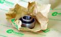 Cortec VpCI-146 Corrosion Inhibiting Paper (35 lb.)