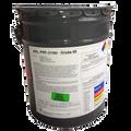MIL-PRF-21260, Grade 40 - MIL-L-21260, Grade 40 - Flywheel Distribution, LLC