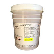 Rust-Veto 377-HF  5-Gallon Pail - Flywheel Distribution, LLC