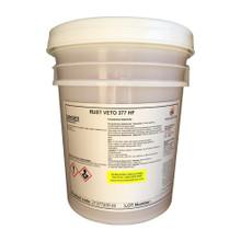 Rust-Veto 377-HF  5-Gallon Pail - Flywheel Distribution, LLC