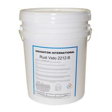 Rust Veto 2212 - 5-Gallon Pail - Flywheel Distribution, LLC