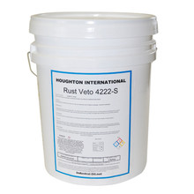 Rust-Veto 4222-S  (5-Gallon Pail)  Flywheel Distribution, LLC