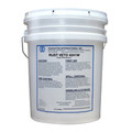 Rust Veto 4214  5-Gallon Pail - Flywheel Distribution, LLC