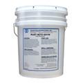 Rust Veto 4214  5-Gallon Pail - Flywheel Distribution, LLC
