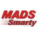Mads Electronics