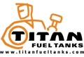 Titan Tanks