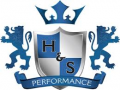 H&S PERFORMANCE, LLC