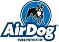 Airdog
