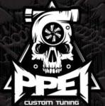2006-2009 CSP5 Tune