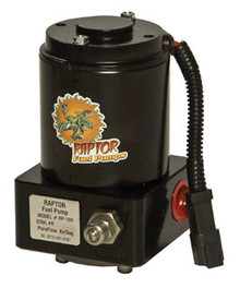 Raptor R2SBF220 6.0L POWERSTROKE 2003-2007 Fuel Lift Pump