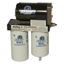 Airdog II  A5SPBC259 Duramax 2001-2010 Fuel Air Separation System