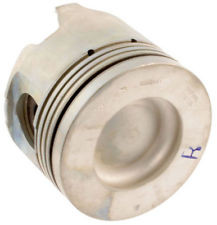 GM 2001-2005 6.6L RIGHT HAND PISTON