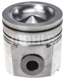 DODGE 5.9L 2004.5-2007 PISTON WITH RINGS MAHLE CLEVITE .20