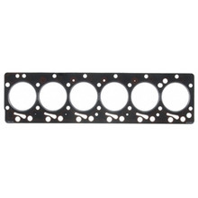 DODGE 1989-1998 5.9L HEAD GASKET