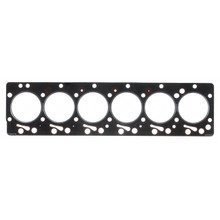 DODGE 1998.5-2002 5.9L HEAD GASKET STANDARD THICKNESS