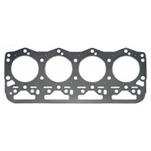 FORD 1999-2003 7.3L HEAD GASKET