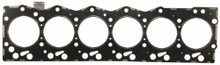 DODGE 2003-2007 5.9L VIN CODE 6 & C THICKER OVERBORE HEAD GASKET