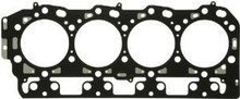 GM 2001-2009 6.6L 1.00MM GRADE B CYLINDER HEAD GASKET-LEFT