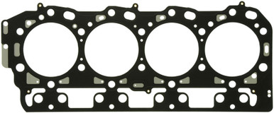 GM 2001-2010 6.6L 105 MM BORE RIGHT HEAD GASKET