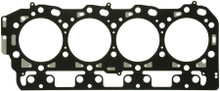 GM 2001-2010 6.6L 106 MM BORE LEFT HEAD GASKET