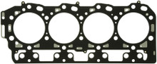GM 2001-2010 6.6L 106 MM BORE RIGHT HEAD GASKET
