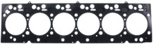 MAHLE HEAD GASKET 2010-2012 CUMMINS