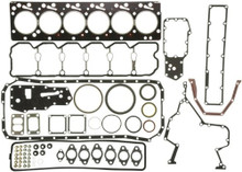 DODGE 1998-2002 5.9L VIN CODE 6 GASKET SET