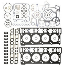 FORD 2003-2007 6.0L ENGINE GASKET SET